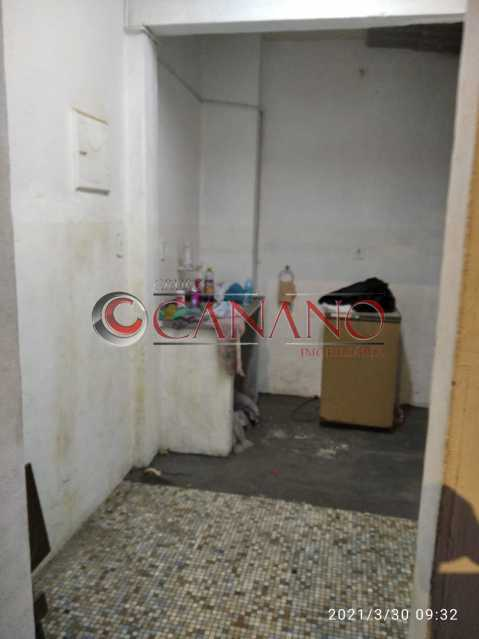 6 - Apartamento à venda Rua Fernando Simoni,Pilares, Rio de Janeiro - R$ 145.000 - BJAP20854 - 7