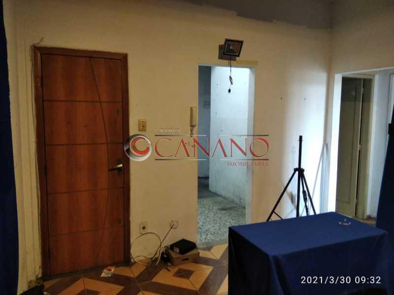 9 - Apartamento à venda Rua Fernando Simoni,Pilares, Rio de Janeiro - R$ 145.000 - BJAP20854 - 18