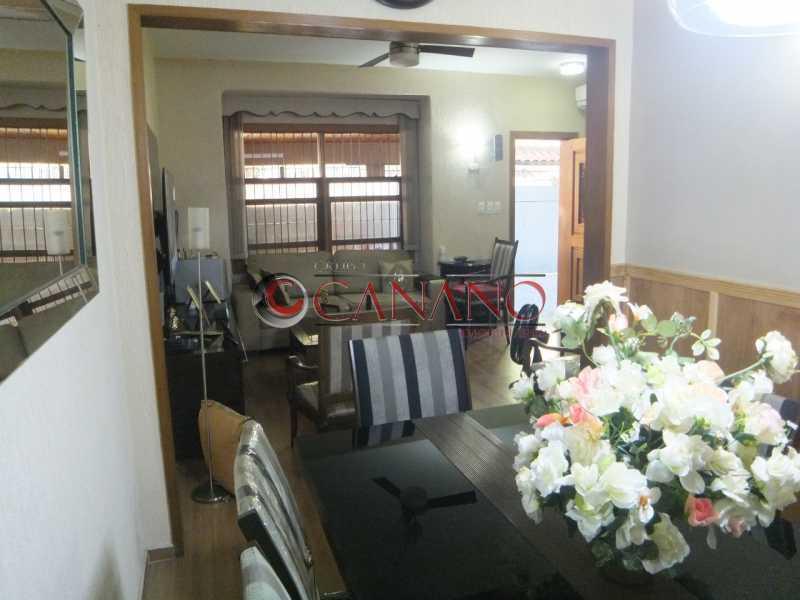 13 - Casa à venda Rua Rocha Pita,Cachambi, Rio de Janeiro - R$ 680.000 - BJCA40014 - 14