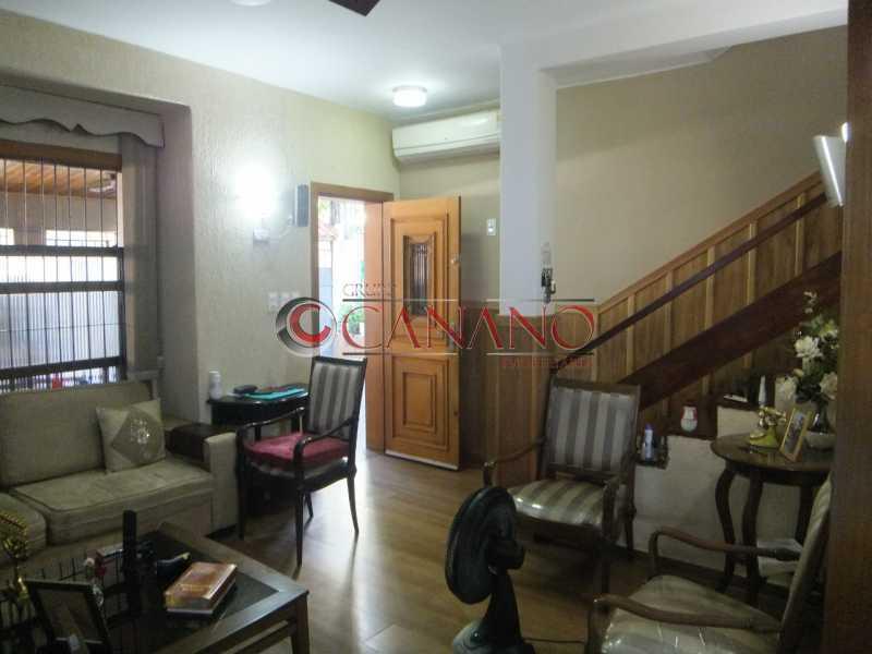 23 - Casa à venda Rua Rocha Pita,Cachambi, Rio de Janeiro - R$ 680.000 - BJCA40014 - 24