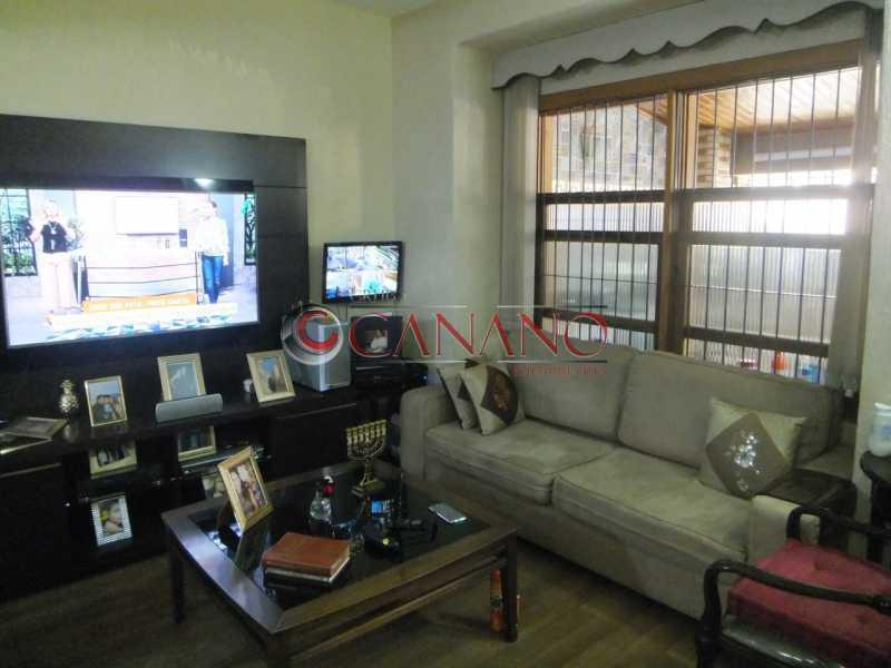 15 - Casa à venda Rua Rocha Pita,Cachambi, Rio de Janeiro - R$ 680.000 - BJCA40014 - 16