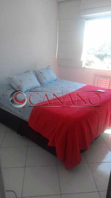 14 - Apartamento à venda Rua Barão do Bom Retiro,Engenho Novo, Rio de Janeiro - R$ 235.000 - BJAP20853 - 8