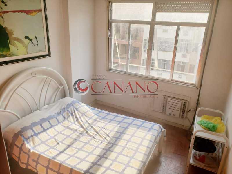 21. - Kitnet/Conjugado 34m² à venda Copacabana, Rio de Janeiro - R$ 400.000 - BJKI10019 - 9