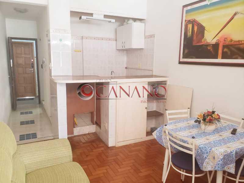 20. - Kitnet/Conjugado 34m² à venda Copacabana, Rio de Janeiro - R$ 400.000 - BJKI10019 - 3