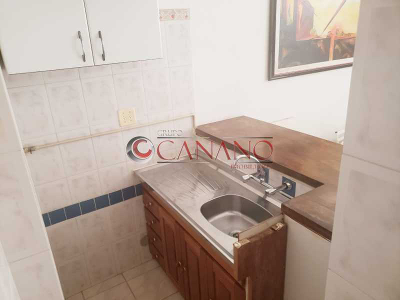 14. - Kitnet/Conjugado 34m² à venda Copacabana, Rio de Janeiro - R$ 400.000 - BJKI10019 - 15