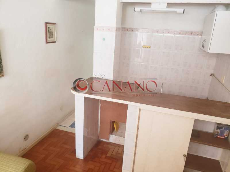 13. - Kitnet/Conjugado 34m² à venda Copacabana, Rio de Janeiro - R$ 400.000 - BJKI10019 - 19