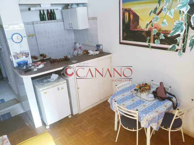 8. - Kitnet/Conjugado 34m² à venda Copacabana, Rio de Janeiro - R$ 400.000 - BJKI10019 - 20