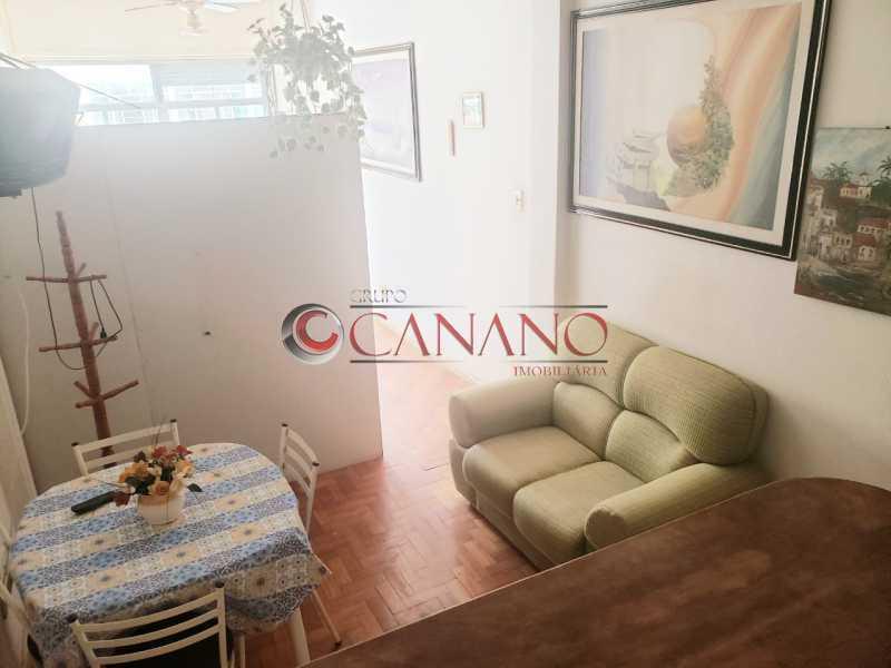 6. - Kitnet/Conjugado 34m² à venda Copacabana, Rio de Janeiro - R$ 400.000 - BJKI10019 - 4