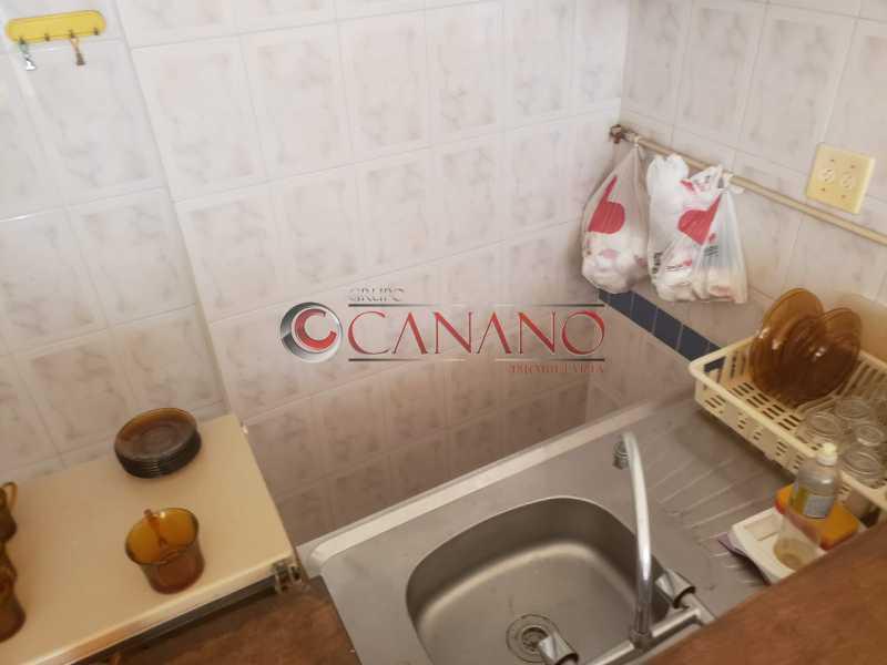 9. - Kitnet/Conjugado 34m² à venda Copacabana, Rio de Janeiro - R$ 400.000 - BJKI10019 - 22