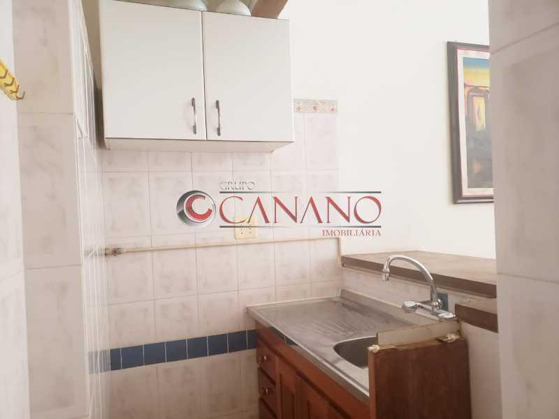 4. - Kitnet/Conjugado 34m² à venda Copacabana, Rio de Janeiro - R$ 400.000 - BJKI10019 - 23