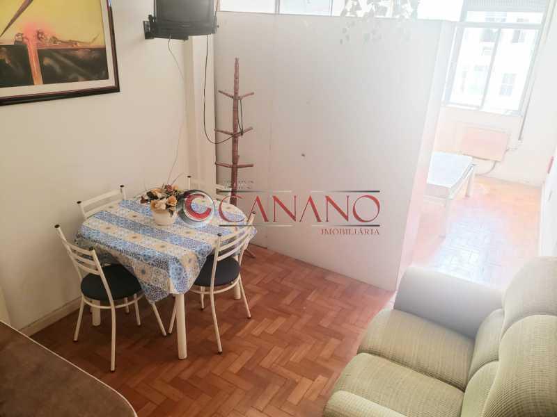 2. - Kitnet/Conjugado 34m² à venda Copacabana, Rio de Janeiro - R$ 400.000 - BJKI10019 - 25