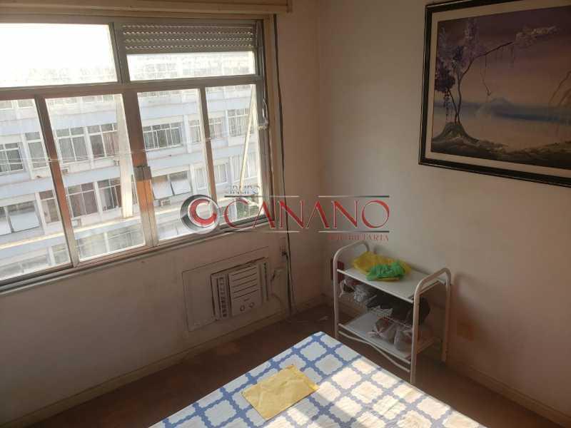 5. - Kitnet/Conjugado 34m² à venda Copacabana, Rio de Janeiro - R$ 400.000 - BJKI10019 - 26