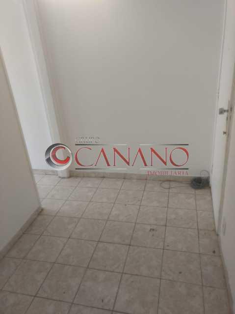 19. - Kitnet/Conjugado 30m² à venda Copacabana, Rio de Janeiro - R$ 380.000 - BJKI10020 - 8
