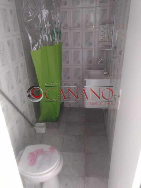 17. - Kitnet/Conjugado 30m² à venda Copacabana, Rio de Janeiro - R$ 380.000 - BJKI10020 - 9