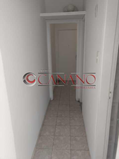 14. - Kitnet/Conjugado 30m² à venda Copacabana, Rio de Janeiro - R$ 380.000 - BJKI10020 - 14