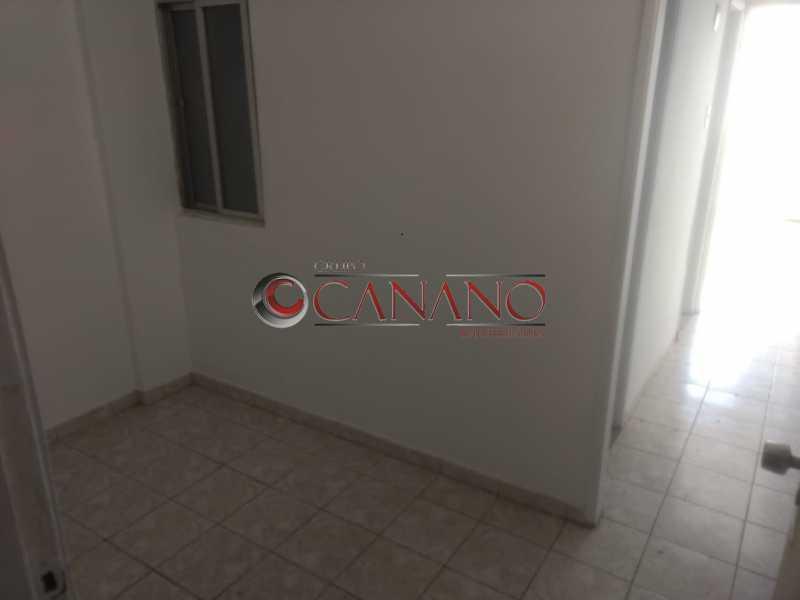 18. - Kitnet/Conjugado 30m² à venda Copacabana, Rio de Janeiro - R$ 380.000 - BJKI10020 - 12