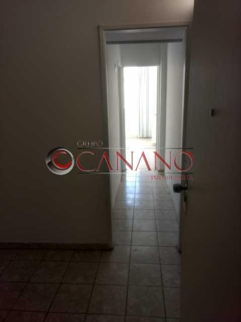 10. - Kitnet/Conjugado 30m² à venda Copacabana, Rio de Janeiro - R$ 380.000 - BJKI10020 - 15