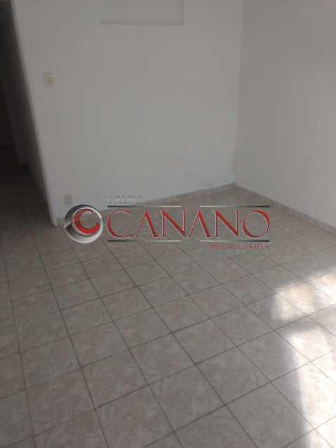 6. - Kitnet/Conjugado 30m² à venda Copacabana, Rio de Janeiro - R$ 380.000 - BJKI10020 - 16