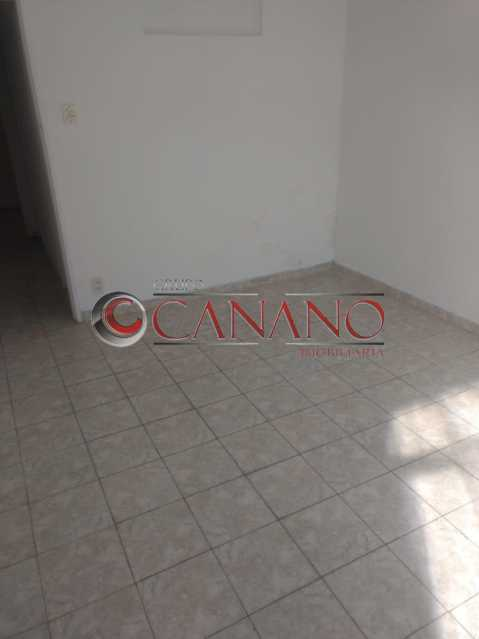 13. - Kitnet/Conjugado 30m² à venda Copacabana, Rio de Janeiro - R$ 380.000 - BJKI10020 - 17
