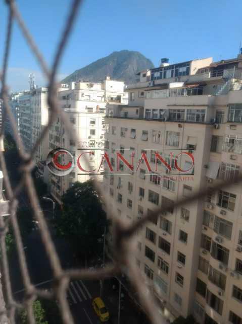 4. - Kitnet/Conjugado 30m² à venda Copacabana, Rio de Janeiro - R$ 380.000 - BJKI10020 - 18