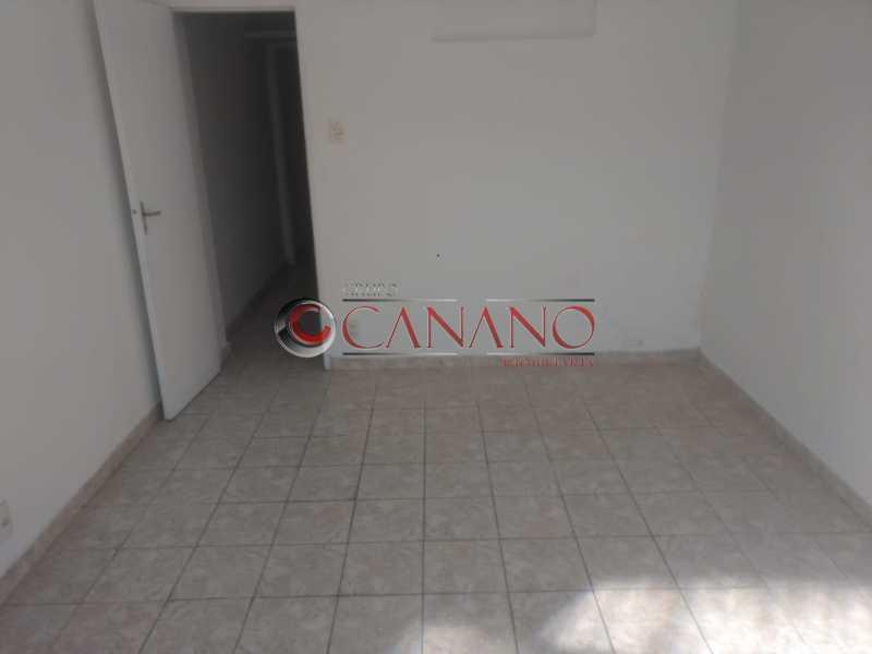 3. - Kitnet/Conjugado 30m² à venda Copacabana, Rio de Janeiro - R$ 380.000 - BJKI10020 - 1