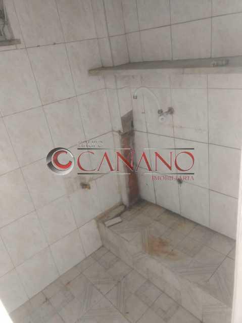 2. - Kitnet/Conjugado 30m² à venda Copacabana, Rio de Janeiro - R$ 380.000 - BJKI10020 - 19