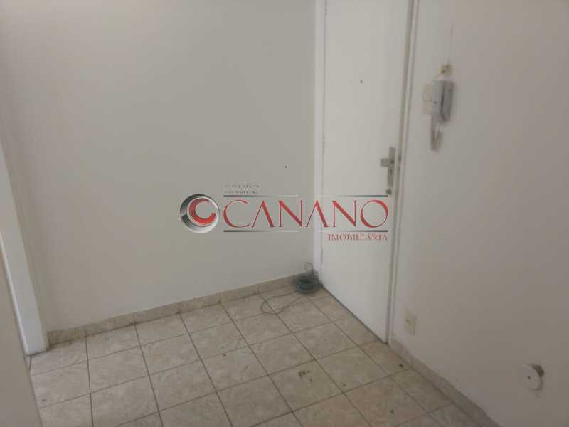 1. - Kitnet/Conjugado 30m² à venda Copacabana, Rio de Janeiro - R$ 380.000 - BJKI10020 - 20