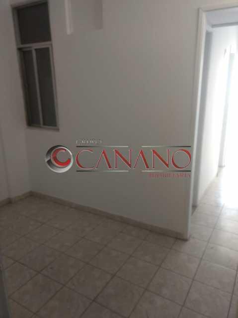 5. - Kitnet/Conjugado 30m² à venda Copacabana, Rio de Janeiro - R$ 380.000 - BJKI10020 - 21