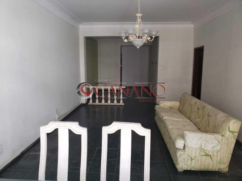 29. - Apartamento à venda Rua Dias da Rocha,Copacabana, Rio de Janeiro - R$ 1.250.000 - BJAP30256 - 3