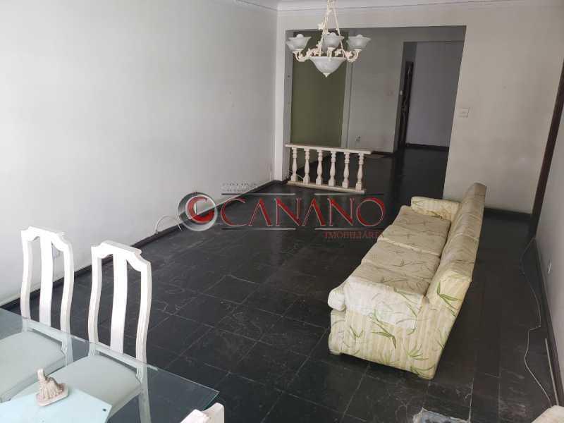 28. - Apartamento à venda Rua Dias da Rocha,Copacabana, Rio de Janeiro - R$ 1.250.000 - BJAP30256 - 5