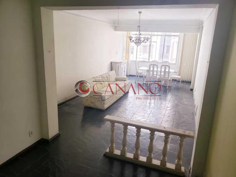 27. - Apartamento à venda Rua Dias da Rocha,Copacabana, Rio de Janeiro - R$ 1.250.000 - BJAP30256 - 6