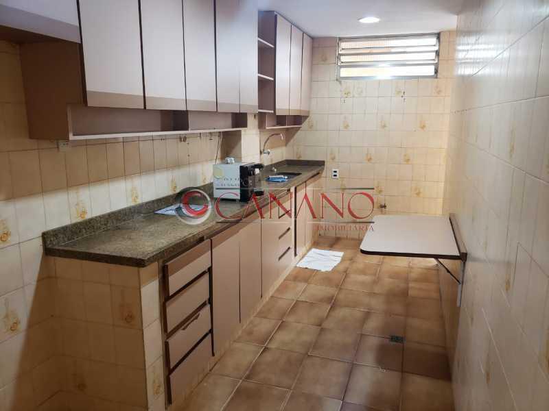 26. - Apartamento à venda Rua Dias da Rocha,Copacabana, Rio de Janeiro - R$ 1.250.000 - BJAP30256 - 9