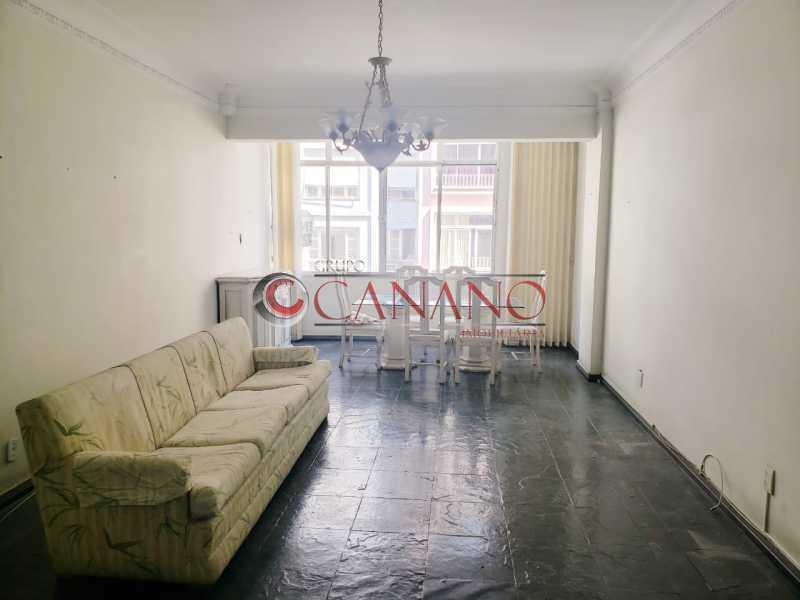 30. - Apartamento à venda Rua Dias da Rocha,Copacabana, Rio de Janeiro - R$ 1.250.000 - BJAP30256 - 1