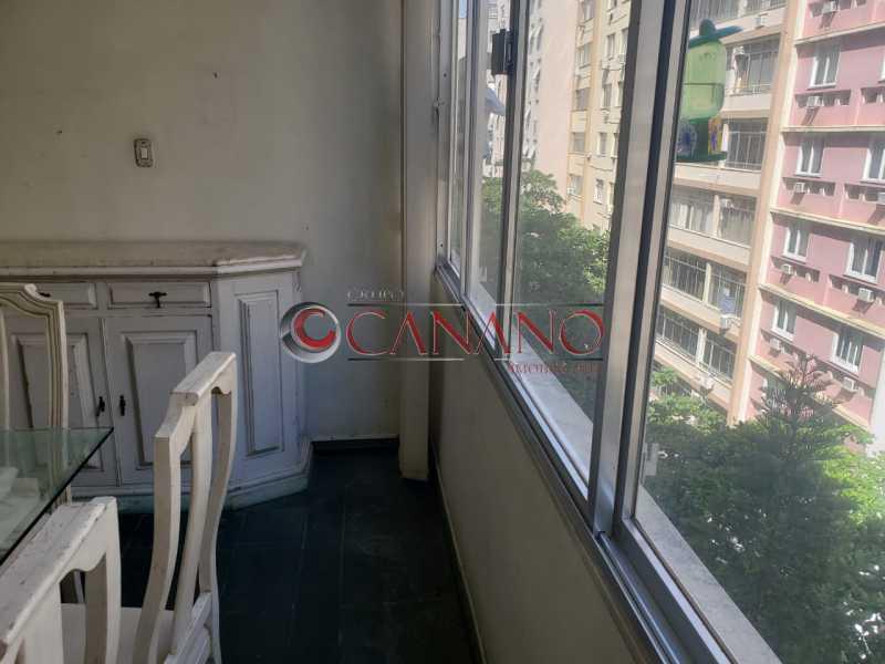 24. - Apartamento à venda Rua Dias da Rocha,Copacabana, Rio de Janeiro - R$ 1.250.000 - BJAP30256 - 8