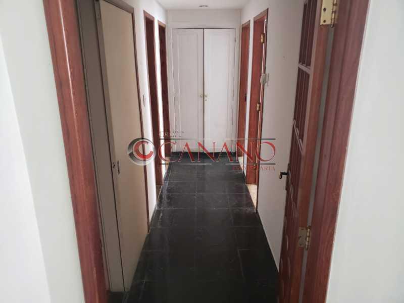 22. - Apartamento à venda Rua Dias da Rocha,Copacabana, Rio de Janeiro - R$ 1.250.000 - BJAP30256 - 14