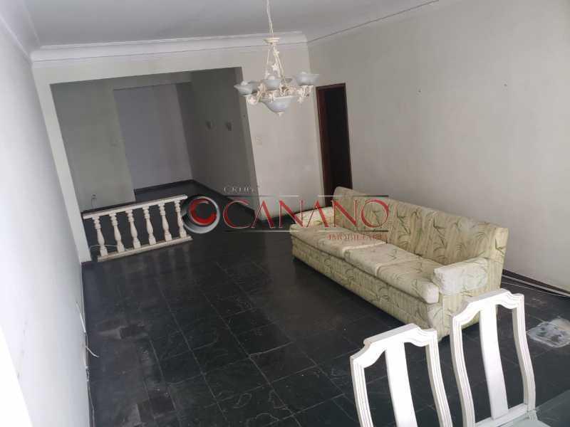 21. - Apartamento à venda Rua Dias da Rocha,Copacabana, Rio de Janeiro - R$ 1.250.000 - BJAP30256 - 7