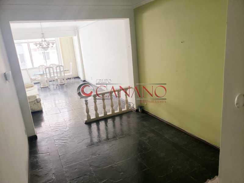 18. - Apartamento à venda Rua Dias da Rocha,Copacabana, Rio de Janeiro - R$ 1.250.000 - BJAP30256 - 16
