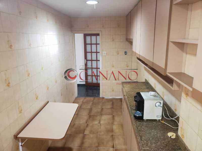 17. - Apartamento à venda Rua Dias da Rocha,Copacabana, Rio de Janeiro - R$ 1.250.000 - BJAP30256 - 12