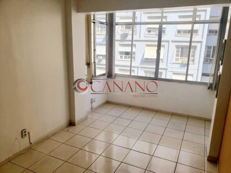 20. - Apartamento à venda Rua Dias da Rocha,Copacabana, Rio de Janeiro - R$ 1.250.000 - BJAP30256 - 11