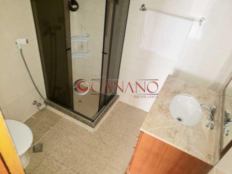 15. - Apartamento à venda Rua Dias da Rocha,Copacabana, Rio de Janeiro - R$ 1.250.000 - BJAP30256 - 17