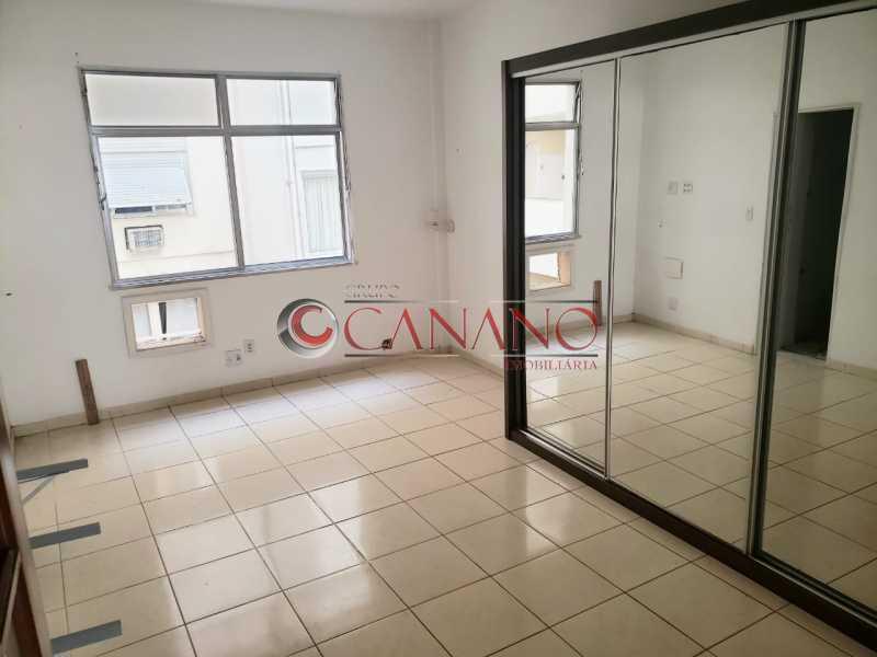 14. - Apartamento à venda Rua Dias da Rocha,Copacabana, Rio de Janeiro - R$ 1.250.000 - BJAP30256 - 13