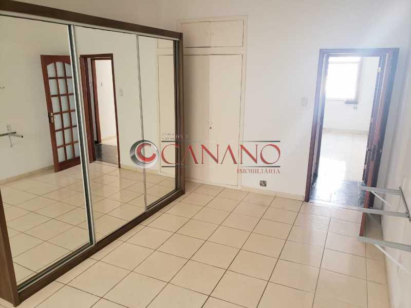 13. - Apartamento à venda Rua Dias da Rocha,Copacabana, Rio de Janeiro - R$ 1.250.000 - BJAP30256 - 18