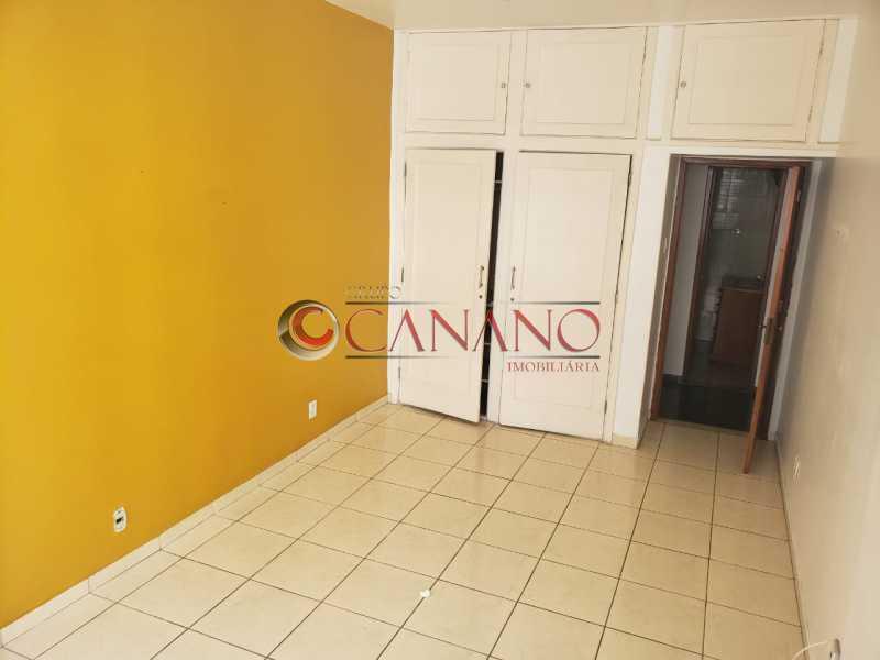 12. - Apartamento à venda Rua Dias da Rocha,Copacabana, Rio de Janeiro - R$ 1.250.000 - BJAP30256 - 19