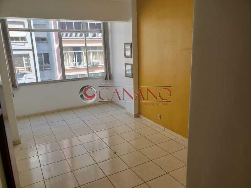 16. - Apartamento à venda Rua Dias da Rocha,Copacabana, Rio de Janeiro - R$ 1.250.000 - BJAP30256 - 20