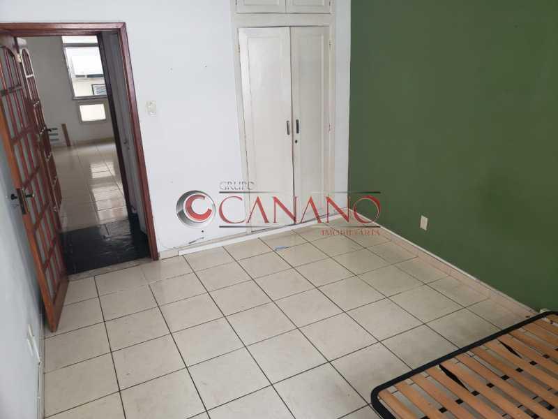10. - Apartamento à venda Rua Dias da Rocha,Copacabana, Rio de Janeiro - R$ 1.250.000 - BJAP30256 - 21