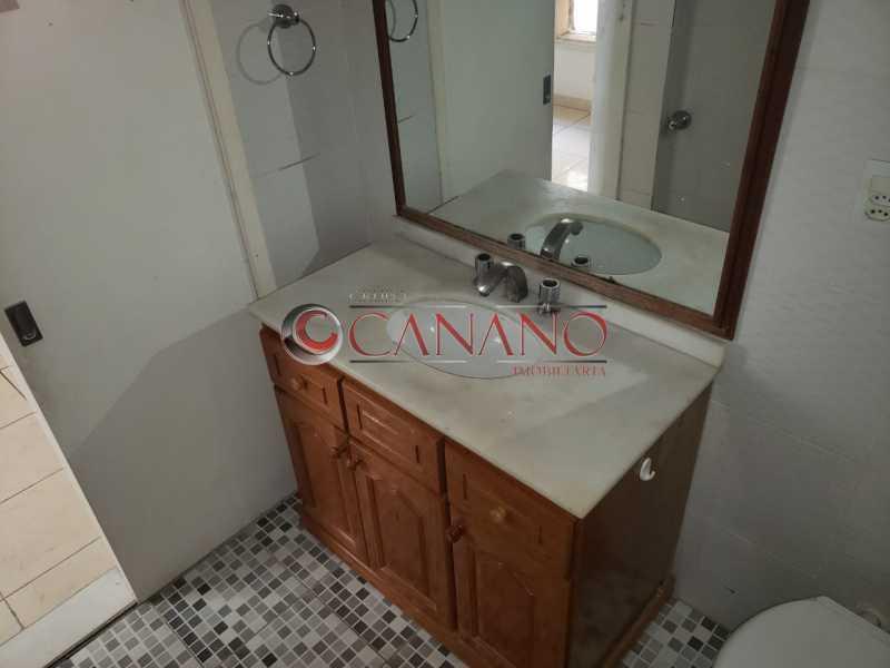 8. - Apartamento à venda Rua Dias da Rocha,Copacabana, Rio de Janeiro - R$ 1.250.000 - BJAP30256 - 23