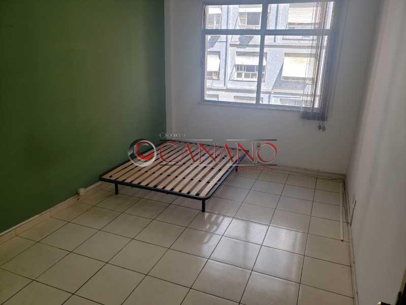 11. - Apartamento à venda Rua Dias da Rocha,Copacabana, Rio de Janeiro - R$ 1.250.000 - BJAP30256 - 24