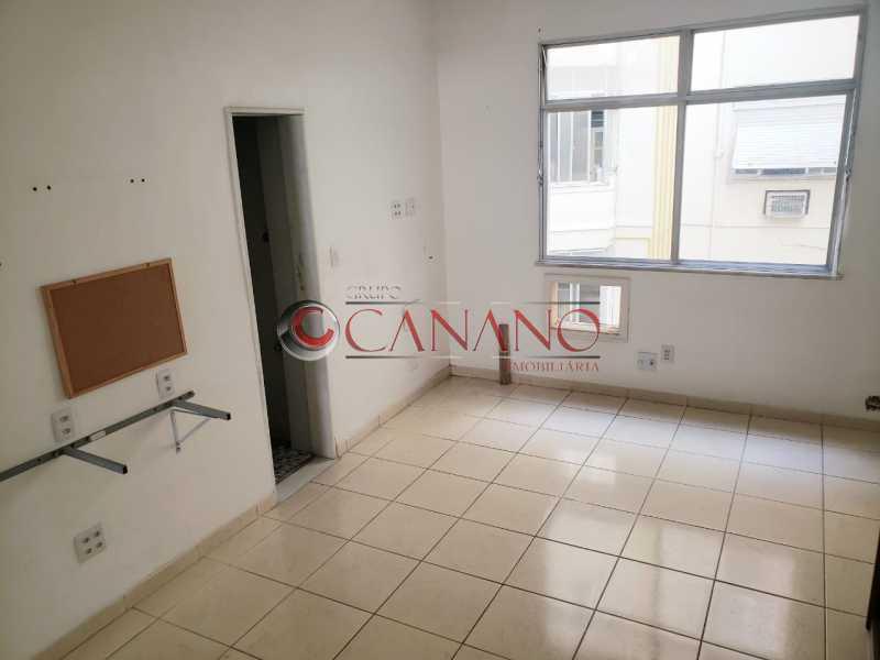 6. - Apartamento à venda Rua Dias da Rocha,Copacabana, Rio de Janeiro - R$ 1.250.000 - BJAP30256 - 25