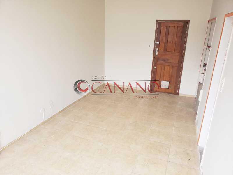27. - Kitnet/Conjugado 30m² à venda Laranjeiras, Rio de Janeiro - R$ 250.000 - BJKI10021 - 4