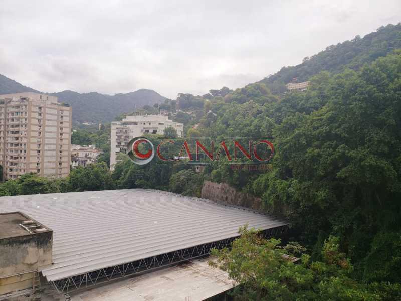 24. - Kitnet/Conjugado 30m² à venda Laranjeiras, Rio de Janeiro - R$ 250.000 - BJKI10021 - 9